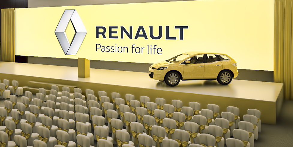 renault-featured