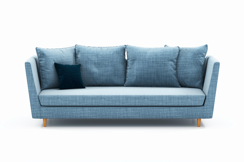 sofa-jeans