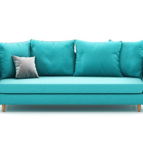sofa-mieta